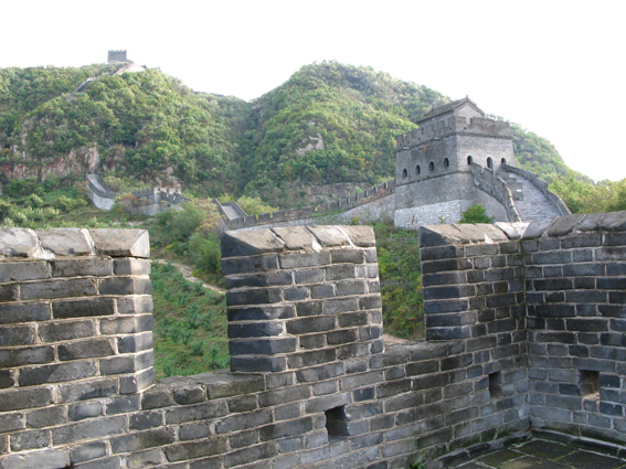 easternmost-section-of-the-great-wall-of-china.jpg
